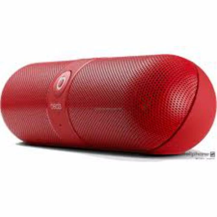 Loa Beats Pill Bluetooth