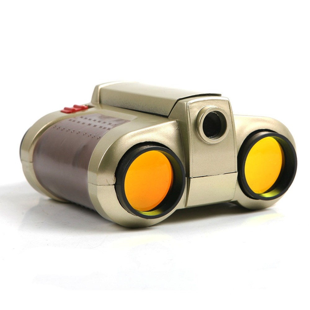 Ống nhòm ban đêm Night Scope 1226