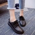 HÀNG NHẬP LOẠI I: giày thể thao fashion new