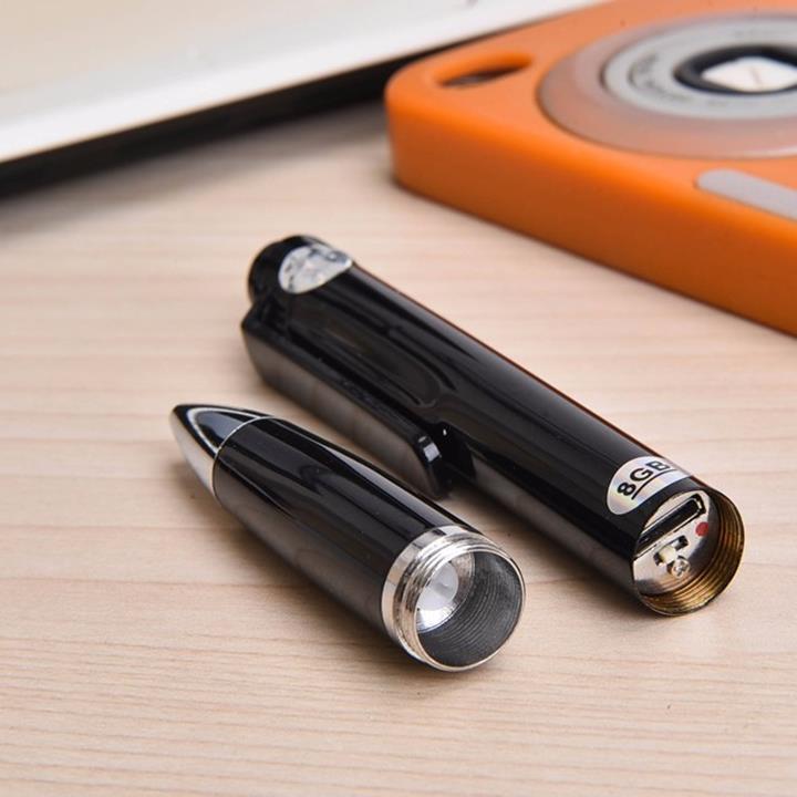 Bút ghi âm 8GB