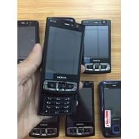 ĐIỆN THOẠI NOKIA N95 8GB CHÍNH HÃNG