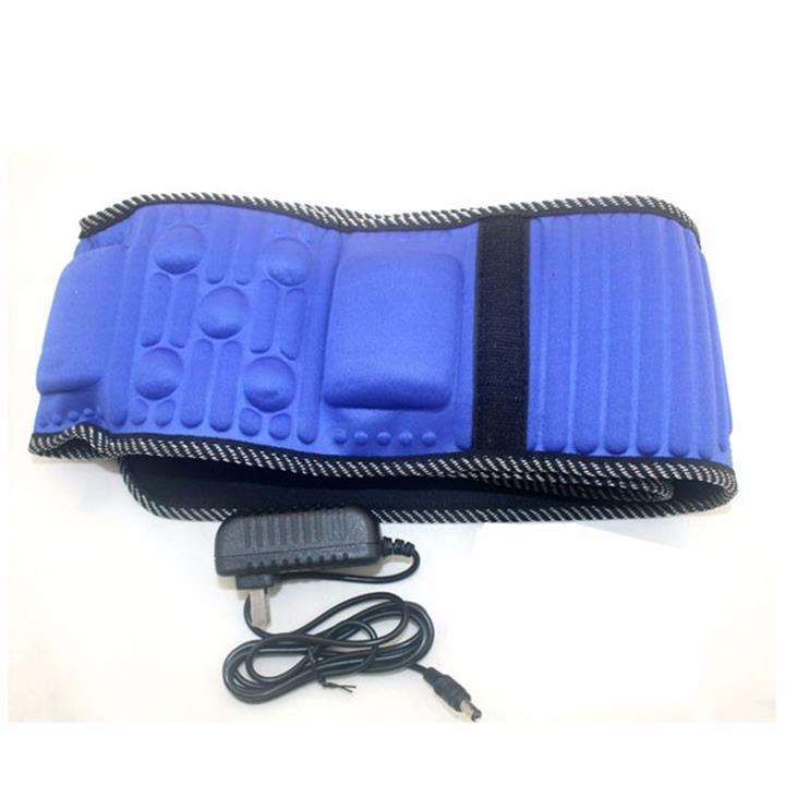 Máy massage bụng X5 loại 1 cần gạt