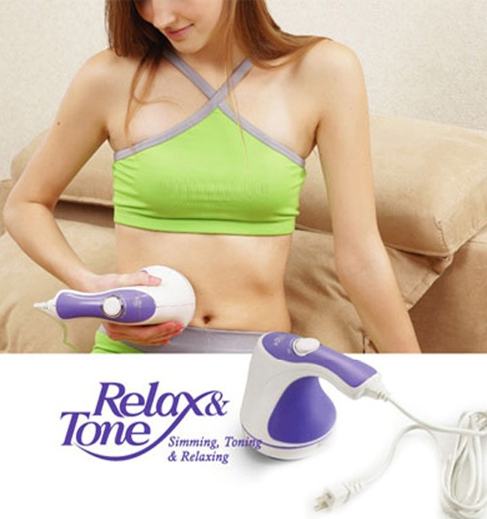 http://cohoimua.com/1043-may-massage-cam-tay-relax-spin-tone--a781.html