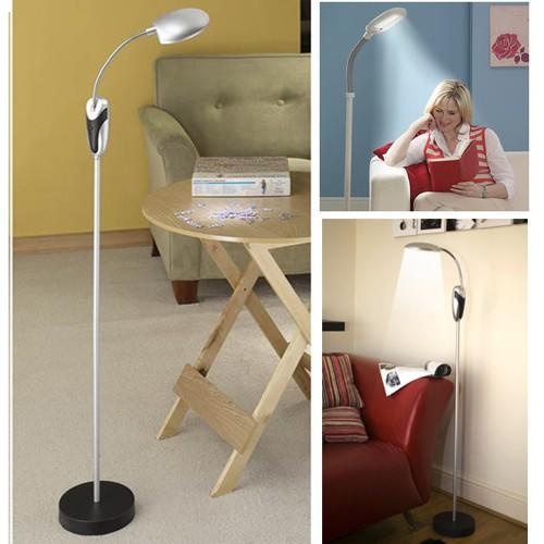 bo den doc sach cordless anywhere lamp
