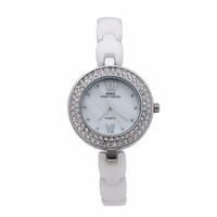 Đồng hồ nữ dây đá IBSO TAIB004