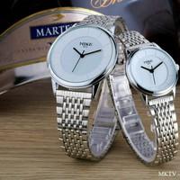 đồng hồ đôi chính hãng chống nước