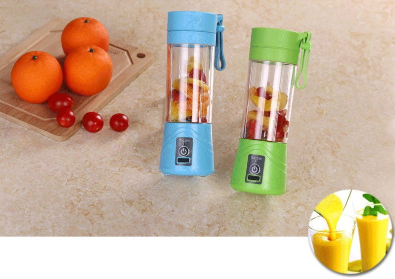 may xay sinh to juice ng-01 sac usb