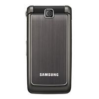 Samsung s3600i nắp gập