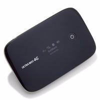 Bộ phát wifi Softbank 102HW - Hàng nội địa Nhật