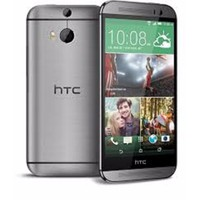 HTC ONE M8 Mới Fullbox