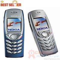 Nokia 6100 nhỏ gọn pin zin