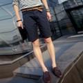 Quần shorts kaki nam thời trang , thanh lịch , cá tính 108
