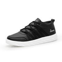 Giày Sneaker Thời Trang New