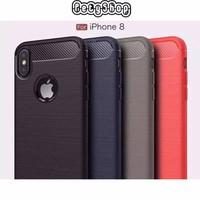 Ốp chống sốc iPhone X iPhone 10