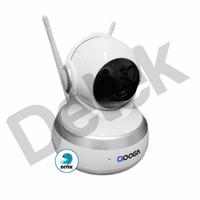 Camera IP Googa 720P