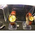 Đồng hồ đẹp: Đồng hồ đôi: Đồng hồ cặp