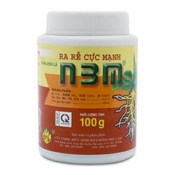 Thuốc ra rễ N3M