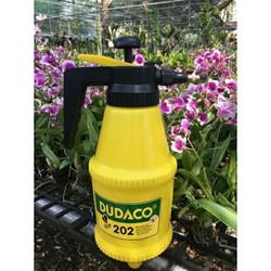 Bình xịt tưới cây DUDACO loại tốt 2 lít