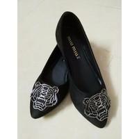 Giày búp bê nữ rẻ đẹp