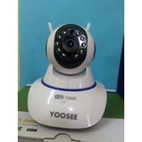 Camera ip Yoosee HD1080P 2.0Mp Siêu nét