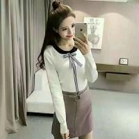 áo len nữ đẹp