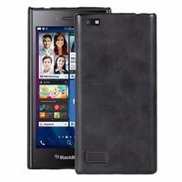 Ốp Lưng Ione Blackberry Leap Màu Đen