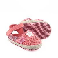 giày tập đi bé gái BT0116