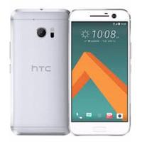 Điên Thoại HTC 10
