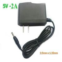 Nguồn 5V 2A chui nhỏ dùng cho Tivi box và camera