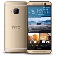 Điện Thoại HTC One M9 - HTC One M9