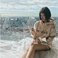 Áo hoodie rẻ đẹp