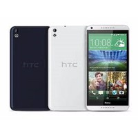 HTC 816 - HTC DESIRE 816 Fullbox