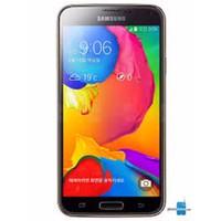 Samsung S5 chính hãng