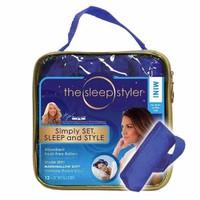 Bộ 12 cuộn giữ cho tóc xoăn the sleep