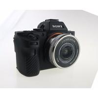 Case cao su cho máy ảnh sony A72 A2R2 A7S2