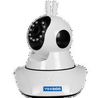 Camera Wifi Yoosee Full HD 1080P - 2 Angten