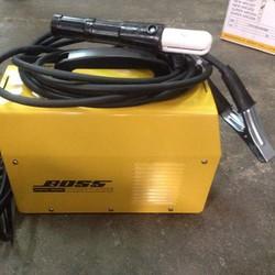 máy hàn điện tử tiết kiệm điện boss ARC 201