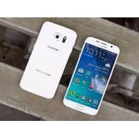 Samsung galaxy S6 màu trắng_Chính hãng FULLBOX