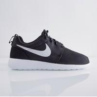 Giày Nike Roshe Run 511882-094