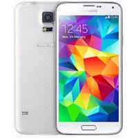 Samsung Galaxy S5  mới Chính hãng