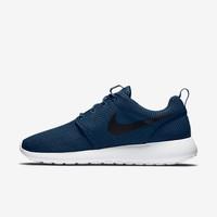 Giày Nike Roshe One 511881-405