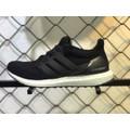 Giày Adidas Ultraboost 4.0 Nam, giày nam