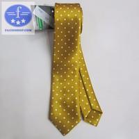[Chuyên sỉ - lẻ] Cà vạt nữ Facioshop CG41 - bản 5cm
