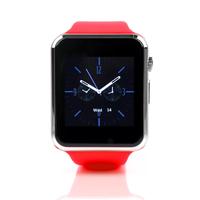 Đồng hồ nữ -A1
