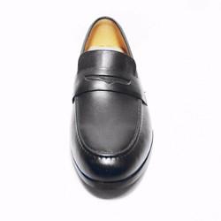Giày lười nam thời trang G04D
