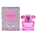 NƯỚC HOA MINI VERSACE BRIGHT CRYSTAL ABSOLU