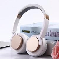 Tai Nghe Không Dây Bluetooth SY-BT1603W