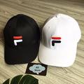 Nón Kết Logo Fila