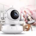 Camera IP Googa Giám Sát Đàm Thoại 2 Chiều Dùng App Care Home
