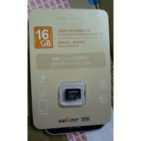 Thẻ nhớ 16GB chuyên dụng cho Camera Yoosee